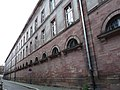 Manufacture des Tabacs de Strasbourg (5).jpg