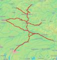 Map-RoyalBavarianEasternRailwayCompany.png