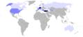 MapOfTurkishSpeakers.png