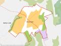 Map Estonia - Tõrva linn.png