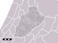 Map NL - Haarlemmermeer - Nieuwe Meer.png