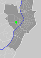 Map VenloNL Vossener.PNG