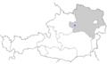 Map at neuhofen an der ybbs.png
