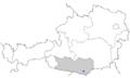 Map at sankt margarethen rosental.png