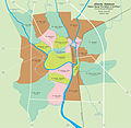 Map ayutthaya district thesaban map.jpg