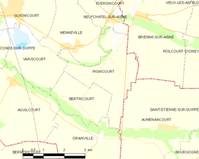 Map commune FR insee code 02601.png