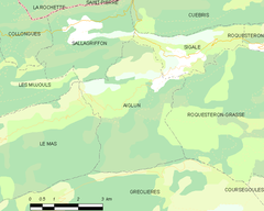 Map commune FR insee code 06001.png