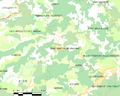 Map commune FR insee code 07269.png