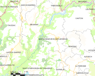 Map commune FR insee code 12223.png