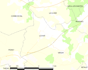 Map commune FR insee code 17214.png