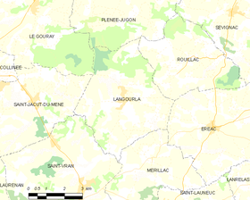 Map commune FR insee code 22102.png