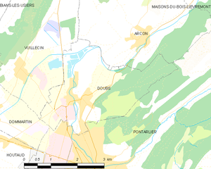 Map commune FR insee code 25204.png