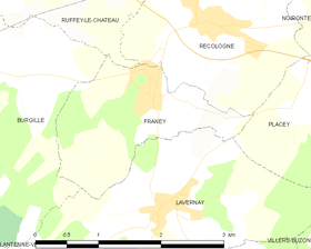 Map commune FR insee code 25257.png