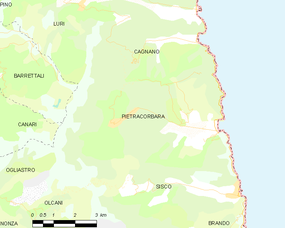 Map commune FR insee code 2B224.png