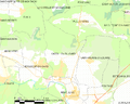 Map commune FR insee code 30073.png