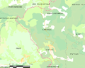 Map commune FR insee code 30090.png