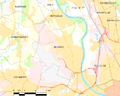 Map commune FR insee code 31069.png