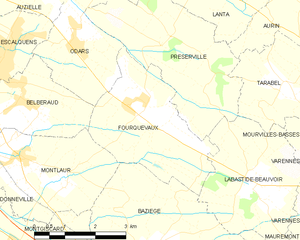 Map commune FR insee code 31192.png