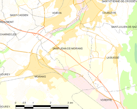 Map commune FR insee code 38400.png