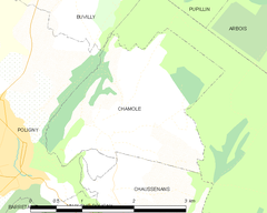 Map commune FR insee code 39094.png