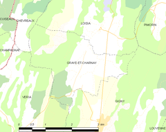 Map commune FR insee code 39261.png