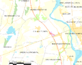 Map commune FR insee code 42038.png