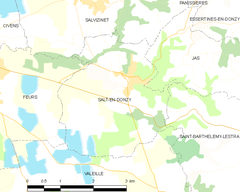 Map commune FR insee code 42296.png
