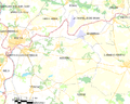 Map commune FR insee code 44007.png