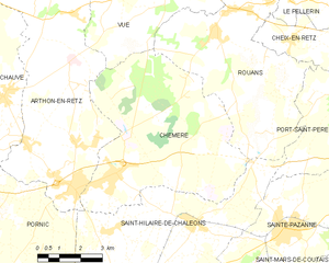 Map commune FR insee code 44040.png