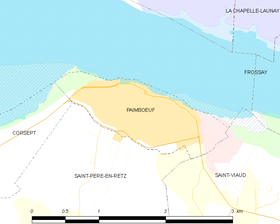 Map commune FR insee code 44116.png