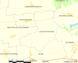 Map commune FR insee code 45174.png