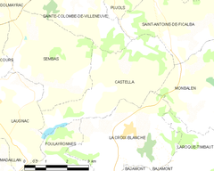 Map commune FR insee code 47053.png