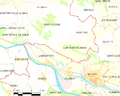 Map commune FR insee code 47067.png