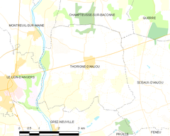 Map commune FR insee code 49344.png