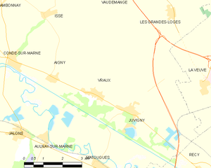 Map commune FR insee code 51656.png
