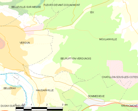 Map commune FR insee code 55045.png