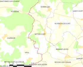 Map commune FR insee code 55378.png