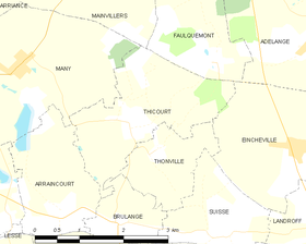 Map commune FR insee code 57670.png