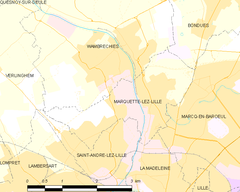 Map commune FR insee code 59386.png