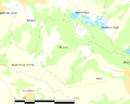 Map commune FR insee code 60307.png