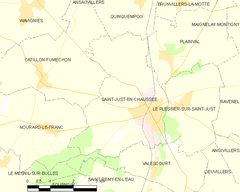 Map commune FR insee code 60581.png