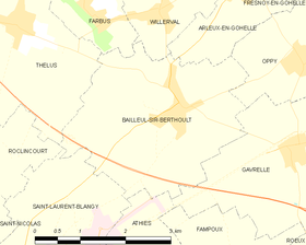 Map commune FR insee code 62073.png