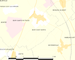 Map commune FR insee code 62146.png
