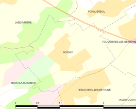 Map commune FR insee code 62377.png