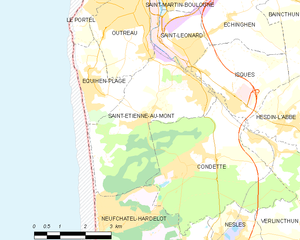 Map commune FR insee code 62746.png