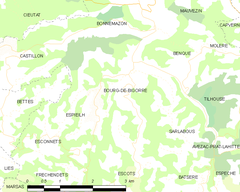 Map commune FR insee code 65105.png