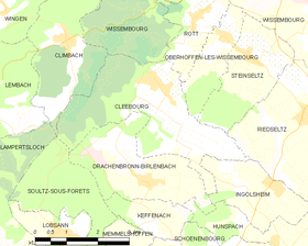 Map commune FR insee code 67074.png