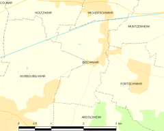 Map commune FR insee code 68038.png