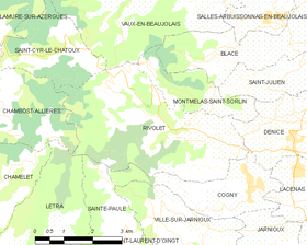 Map commune FR insee code 69167.png