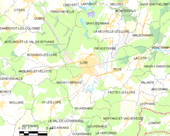 Map commune FR insee code 70310.png